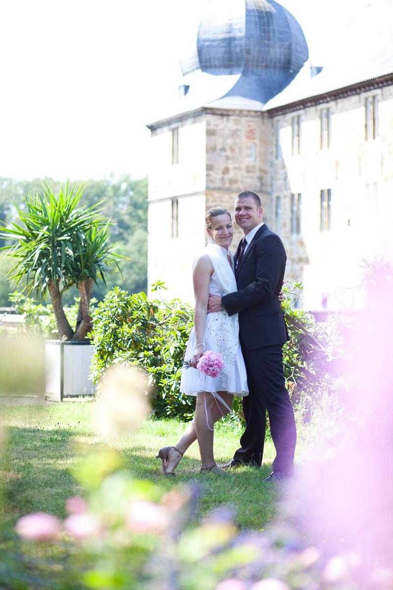 _MG_4023_Hochzeit Benrath