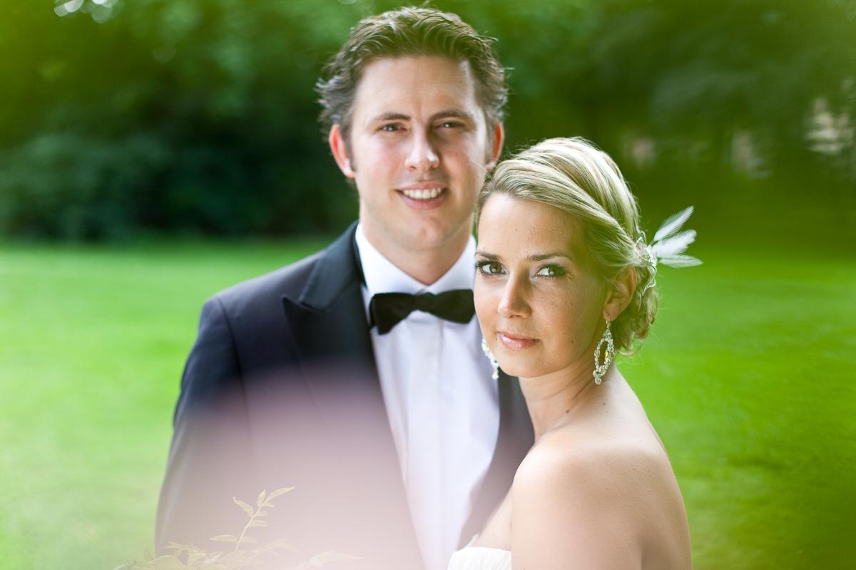 _MG_6690_inszenierte Hochzeitsbilder