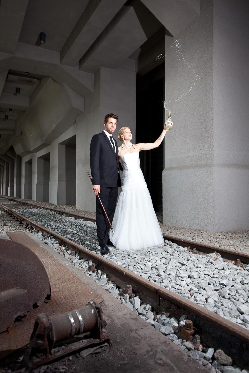 _MG_Hochzeitsfotograf Essen