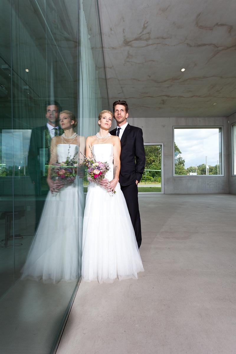 _MG_Hochzeitsfotograf