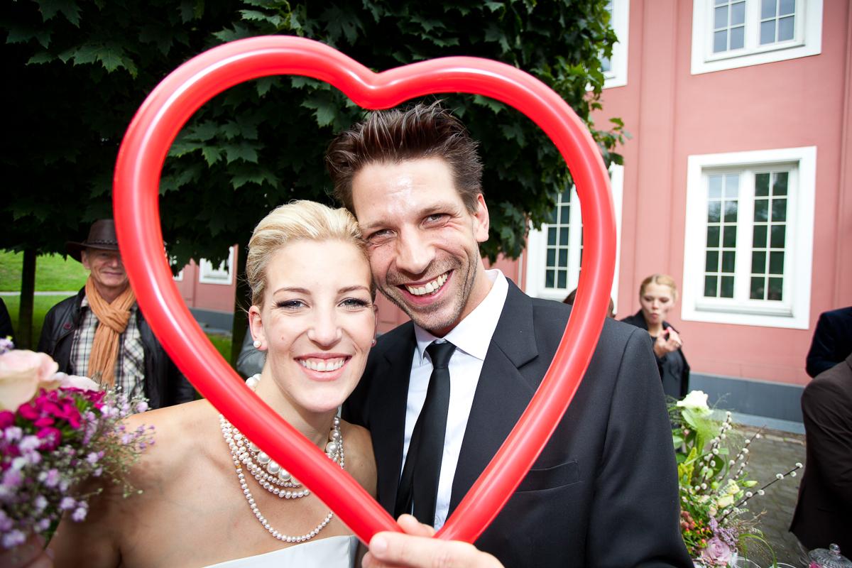 _MG_1108_NRW, Hochzeitsfotografen