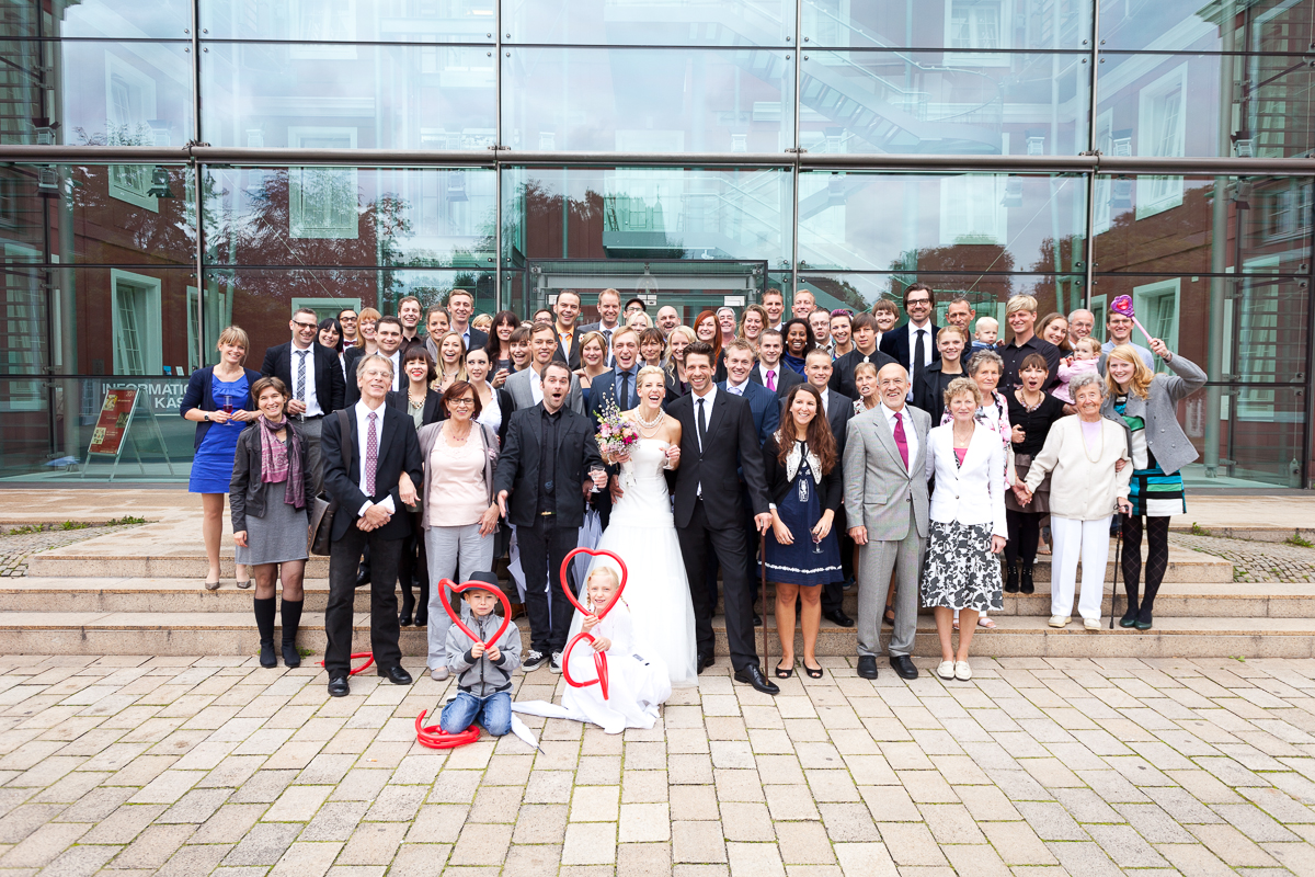 _MG_1131_Hochzeitsbilder
