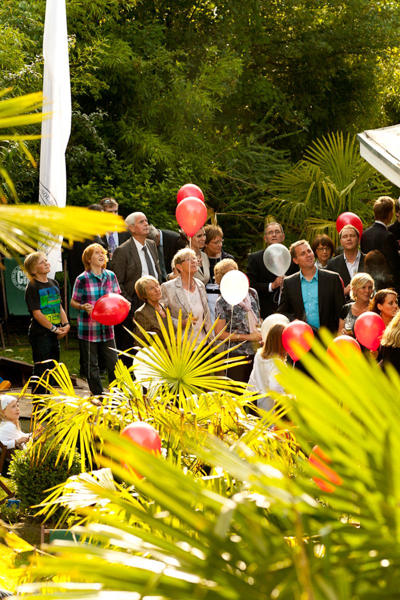 _MG_2029_Hochzeitsfotograf