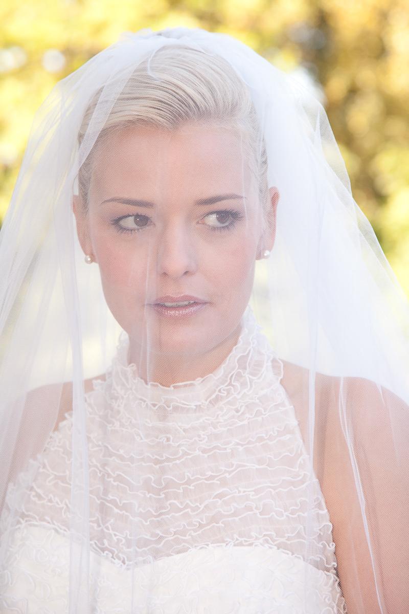 _MG_4735_Hochzeitsfotograf