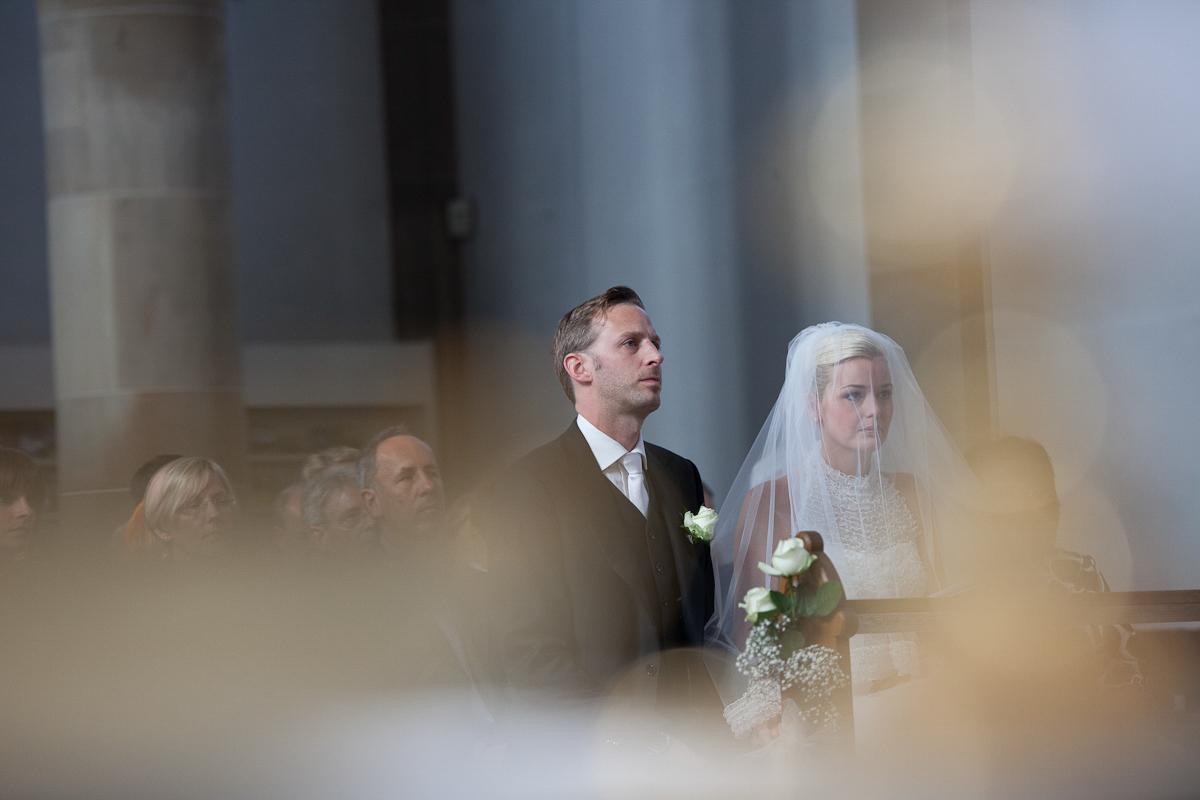 _MG_4801_Hochzeitsfotograf