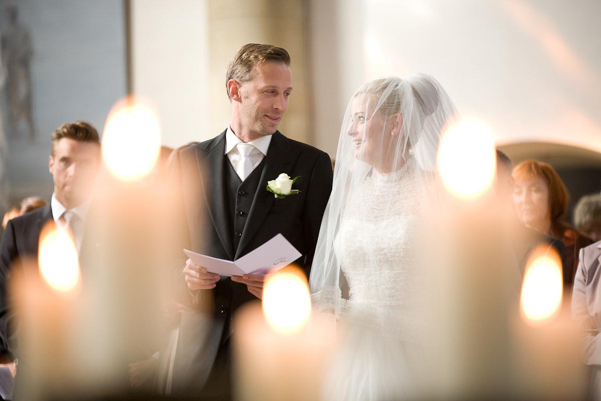 _MG_4953_Hochzeitsfotografie