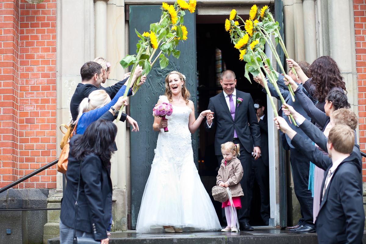 _MG_6057_Hochzeitsfotografie