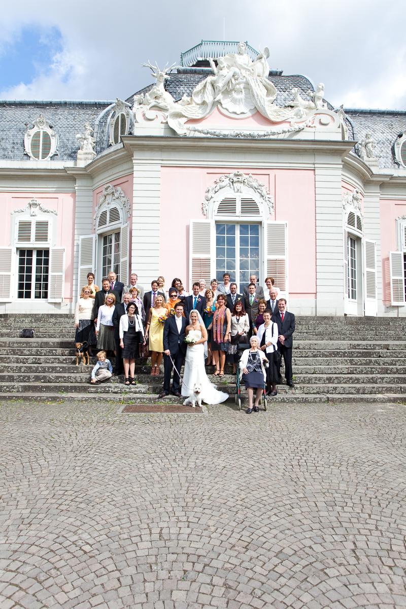 _MG_6278_Hochzeitsfotograf_Benrath